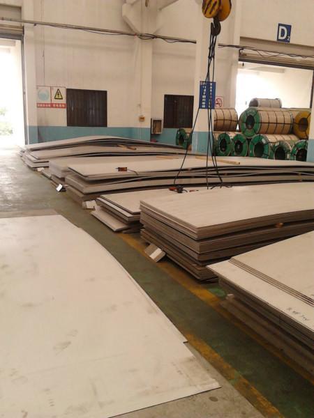 供应无锡销售321不锈钢板直销/无锡销售321不锈钢板厂家/321不锈钢板厂家