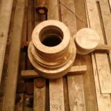 供应无锡销售不锈钢板卷型材割板加工