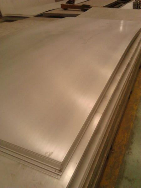 供应无锡销售泰钢热轧不锈钢板