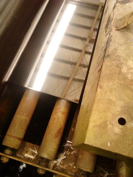 供应无锡不锈钢板加工厂家/无锡不锈钢板加工厂家报价/无锡不锈钢板加工