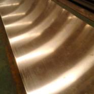 无锡销售321不锈钢板加工图片