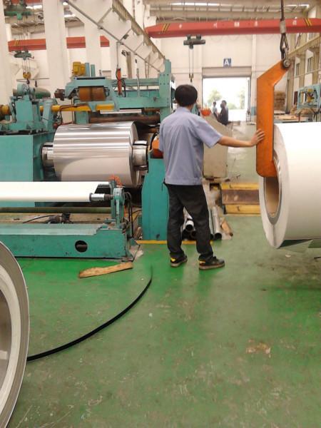 供应江苏太钢冷热轧不锈钢板卷/江苏太钢冷热轧不锈钢板卷厂家