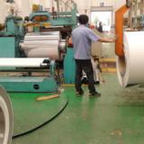 供应无锡供应太钢不锈钢板卷冷轧