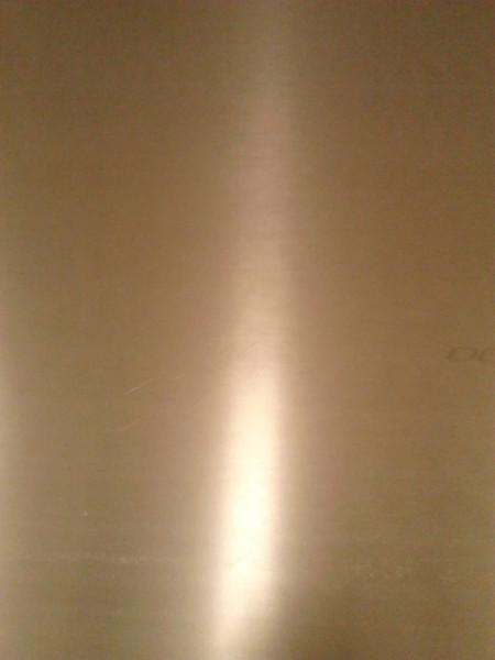 供应304不锈钢板止水带无锡