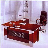 买卖供应旧家具五件套家居办公家具桌椅,上海长宁区二手家具收售调剂公司图片
