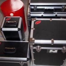 供应中国扬州变频谐振试验装置宝应高电图片