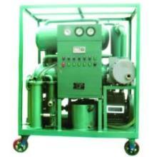供应宝应变压器油真空滤油机质保三年 泰州变压器油滤油机性价比高批发