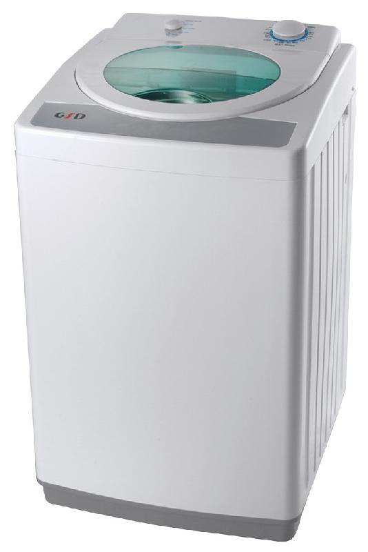 沈阳小鸭洗衣机维修售后中心图片/沈阳小鸭洗衣机维修售后中心样板图 (2)