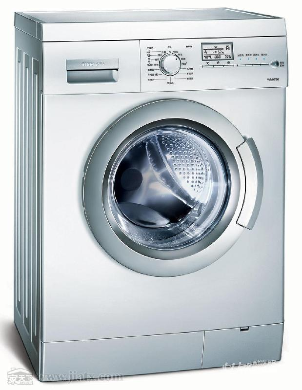 沈阳小鸭洗衣机维修售后中心图片/沈阳小鸭洗衣机维修售后中心样板图 (3)