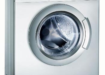 沈阳小鸭洗衣机维修售后中心图片