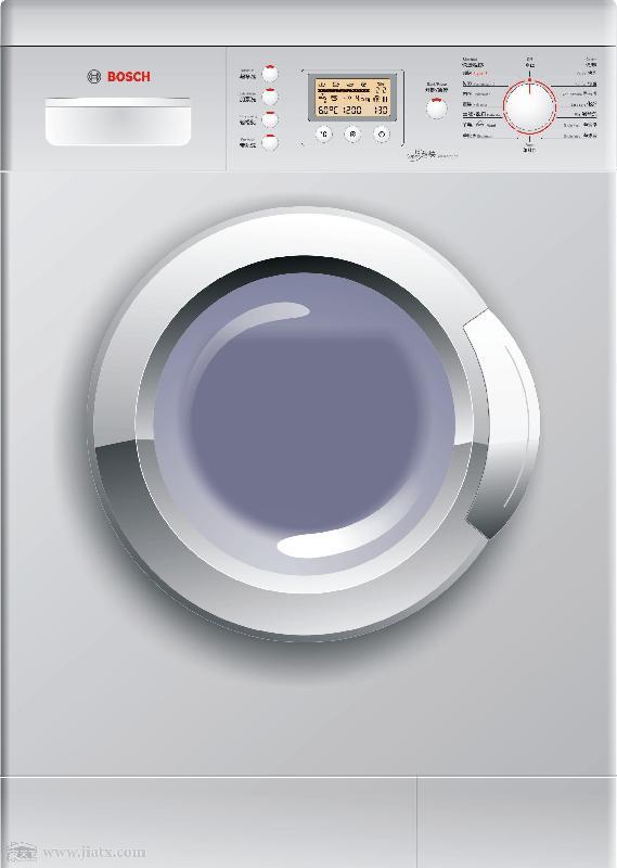 沈阳小鸭洗衣机维修售后中心图片/沈阳小鸭洗衣机维修售后中心样板图 (1)