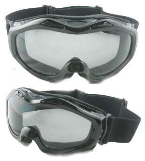 anti fog goggles  anti fog goggles