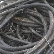 上海废旧电瓶回收宝山二手电缆线回收,废旧钢材回收批发