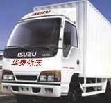 供应包头到邢台邯郸物流公司 行李托运专线直达