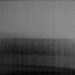 201不锈钢板材镀黑钛金板图片