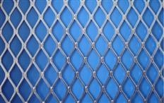 供应高品质钢板网图片