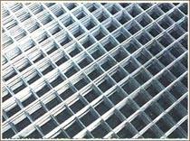 供应高品质不锈钢焊接网图片