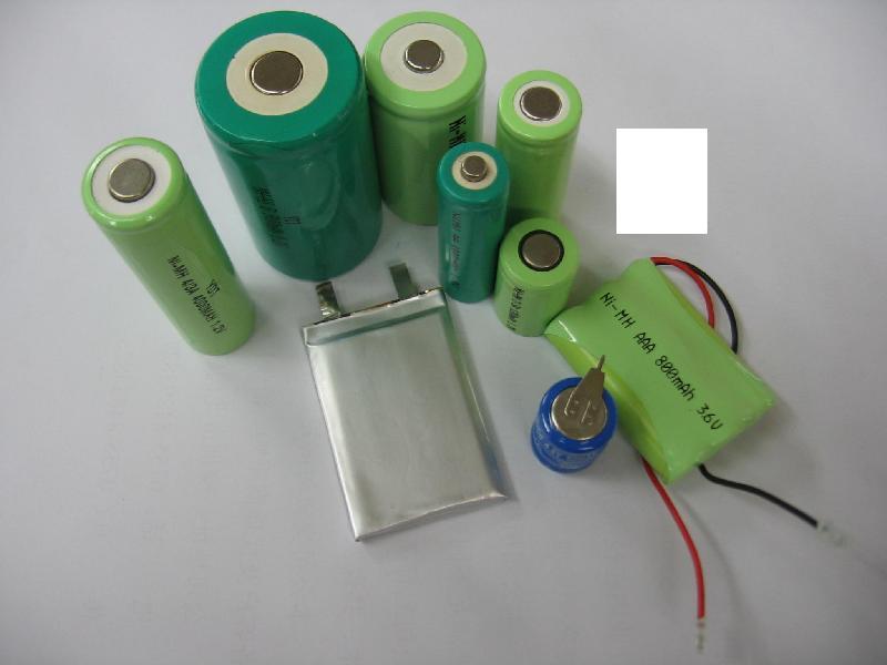 充电电池图片 笔记本电池不充电,新手机电池如何充电