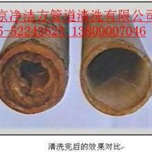 供应南京抽粪52400386化粪池清理 清洗 疏通抽粪化粪池清理批发