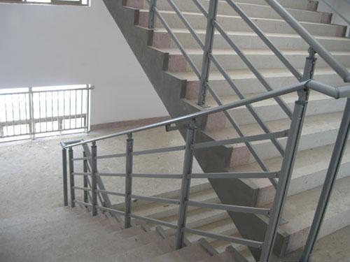 供应铝合金楼梯扶手,铝合金楼-楼梯扶手图片图片 实木楼梯扶手图图片