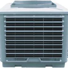 供应安阳柏庄服装车间降温设备水空调批发