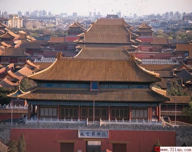 供应河南最好的旅游社国内旅游最好的线路坐高铁去北京旅游多少钱