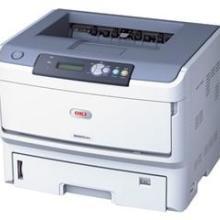 供应西安OKI打印机OKI打印机B840DN