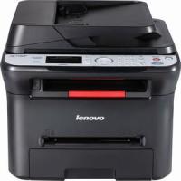 供应DELL激光打印机最新款哪里有卖