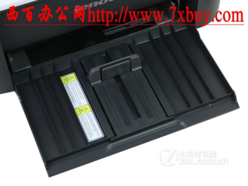 供应联想家用激光打印机1680价格680元