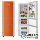 供应太原容声冰箱/新飞冰箱/售后服务电话