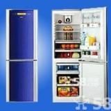 供应太原迎泽区容声冰箱售后服务