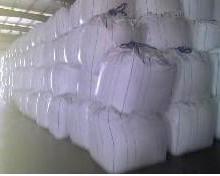 供应漳州通体砖周转袋吨袋价格