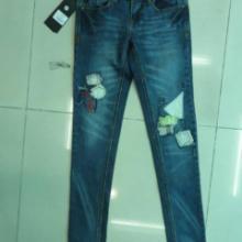供应十大牛仔裤牛仔裤品牌