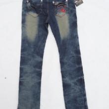 供应安徽省安庆牛仔裤批发市场,滁州牛仔裤批发货源,宿州牛仔裤价格