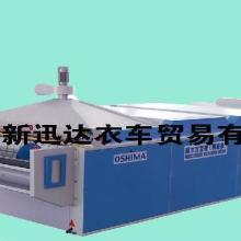 供应缝纫机械设备配件/分线机制鞋用等批发