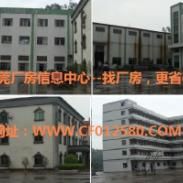 黄江工业区首层10米高厂房出租图片