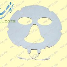 供应铝箔插针面膜电极片,美容保养