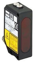 德国原装施克SICK镜反射式光电开关WL190L-N132图片