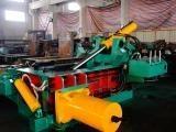 供应打包液压机Y81F-2000金属打包机废纸打包机