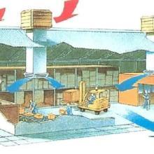 供应法辽宁沈阳商场体育网球游泳场馆瑞纤维织物彩色风管设计安装 法瑞纤维织物彩色风管批发