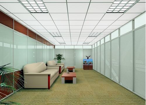 供应垂直窗帘办公室窗帘