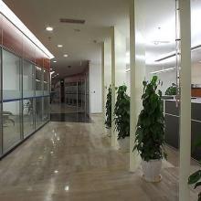 供应深圳龙岗装修专业办公室装 专业办公室装修批发