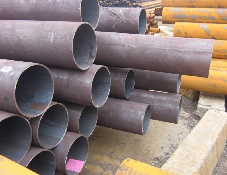 供应河北热轧无缝钢管,20#热轧无缝钢管