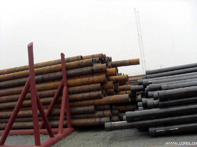 供应厚壁小口径无缝钢管
