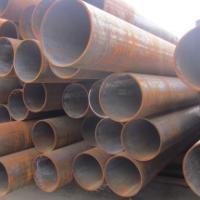 供应沧州直缝焊接钢管