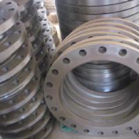 供应管件弯头碳钢法兰生产标准