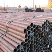 供应镀锌小口径穿线钢管