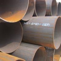 生产热扩直缝钢管厂家
