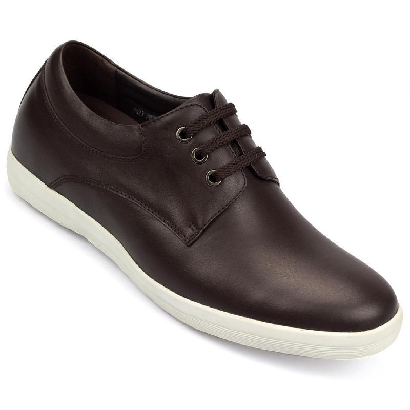 司生产鞋子加盟