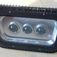 供应LED工业灯具系列产品第一章!!百度推广